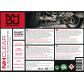 NH eļļas pārklājums pretrūsas apstrādei - caurspīdīgs / aerosols - 400ml